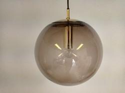Extra méretű Limburg - Glashütte lámpa