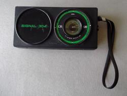 Signal 304 hordozható rádió eladó!