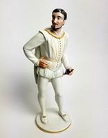 Augarten Wien: Don Giovanni