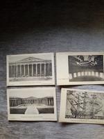 Képeslap (British Museum)