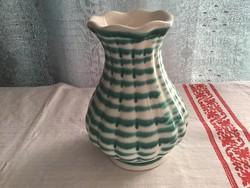 Gmundner váza 18cm