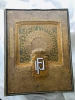A Király Könyve