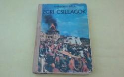 Gárdonyi Géza:  Egri csillagok (1985)