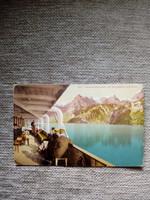 Képeslapok (Svájc)