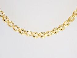 Arany nyakék (ZAL-Au98071)