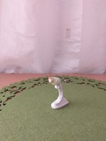 Herendi Mini madár