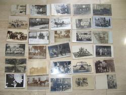 30 DB RÉGI FOTÓ FOTÓLAP