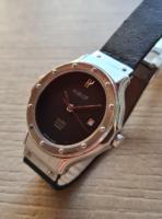 Original hublot mdm women's watch !!!!