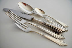 Wmf facher cutlery set for 6 people - 30 pcs