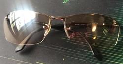 EREDETI Ray Ban napszemüveg