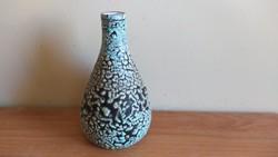 Kende Judit kerámia váza