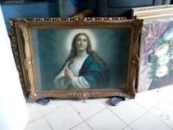 Vallásos kép