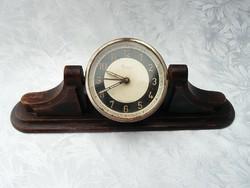 Magyar asztali óra