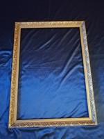 Festmény kép keret