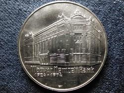 50 éves a Magyar Nemzeti Bank .640 ezüst 50 Forint 1974 BP BU (id50893)