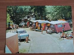 Balaton,1975