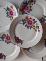 Alföldi kis tányérok 17 cm