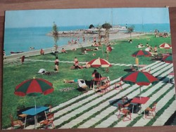 Balaton,1969