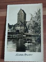 Magdeburg, 1960