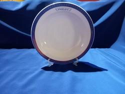 Alföldi UTASELLÁTÓ tányér