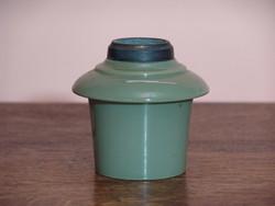 Petróleum lámpa petróleum tartály