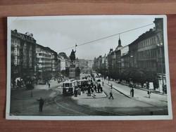 Prága, 1932