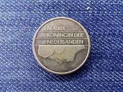 Hollandia Beatrix (1980-) 5 Cent 1990 (id13558)
