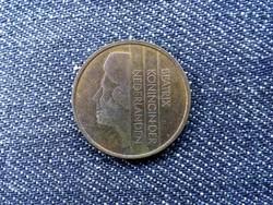 Hollandia Beatrix 5 Cent 1990 (id13616)