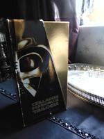 Csillagok háborúja ( Star Wars) trilógia díszdobozos kiadás + Baljós árnyak
