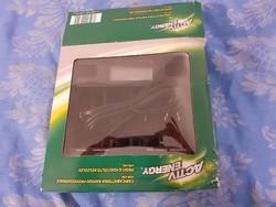 Active Energy Profi akku gyorstöltő készülék USB vel  - Felújításhoz szerszám