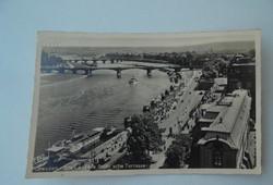 II.Világháborús Drezdai képeslap 1941