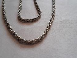 925 ezüst nyaklánc