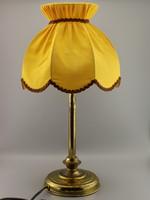 Század közepi asztali lámpa, Vintage asztali lámpa