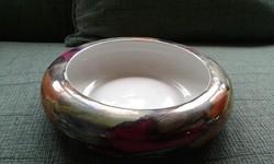 Vitrinürítés!régi kb 80-as évekbeli porcelánok