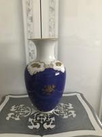 Csodálatos nagy Reichenbach porcelán váza