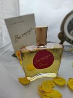 DANA Bon voyage parfüm 1950