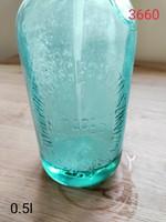 Szódásüveg