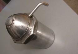 Ritka retro MAGRO BOMBA kávéfőző a 60-as évekből működőképesen!