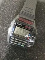 Casio wrist remote controller