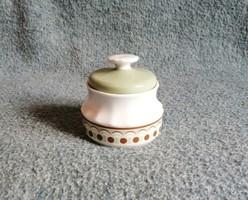 Eschenbach Bavaria porcelán cukortartó (20/d)
