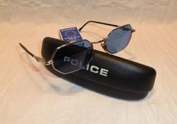 Rolling by Police napszemüveg