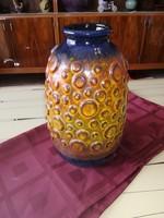 Régi nagy váza