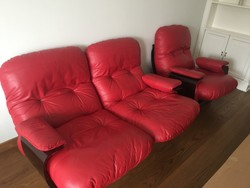 Design kanapé,fotel