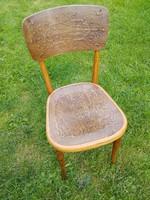 Thonet szék,Bécsi,Ausztria,jelzett