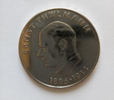 Régi NDK-s (elnöki 1971,72,73) emlékérmek