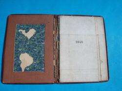 Szabadítási okirat (mesterlevél)1926.  Munkács