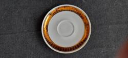 Kahla porcelán csészealj pótlásnak