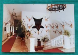 Magyarország,Szécsény,Kubinyi Ferenc múzeum,fotó,Forte Színes Labor