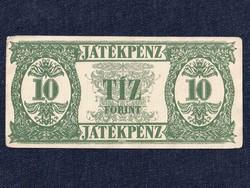 Játékpénz - 10 forint (id6569)