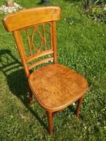 Antik Thonet szék